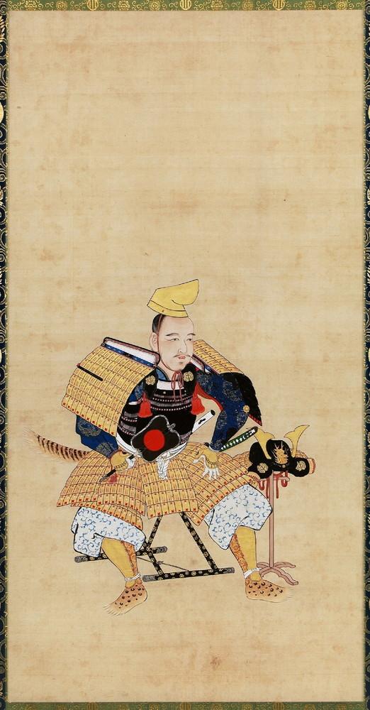 7shigemura