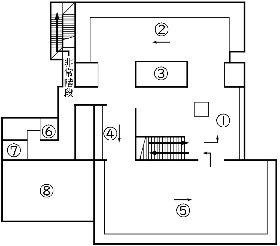 houmotsukan_map
