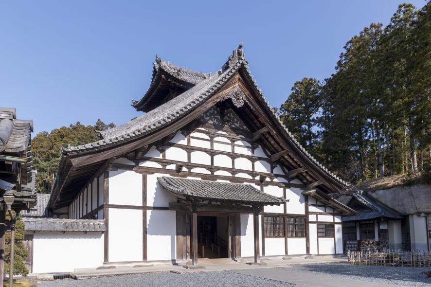 templeKichen
